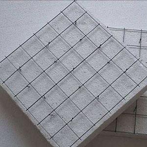 河北eps钢丝网架板