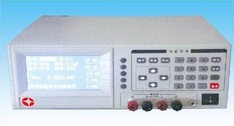 二极管测试仪