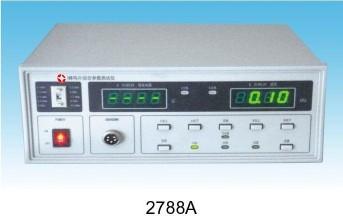 ZLP2788A型蜂鸣片测试仪