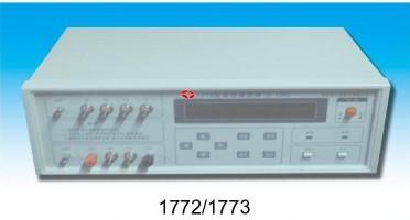 ZLP1772型电感偏流源