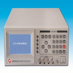 【图文】电阻测试仪如何校准 电阻测试仪性能特点有什么