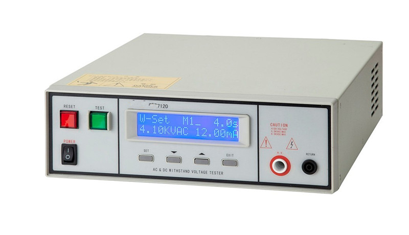 【全】关于电阻测试仪的种类抢先看 讲述热敏电阻测试仪恒温箱温度的采集