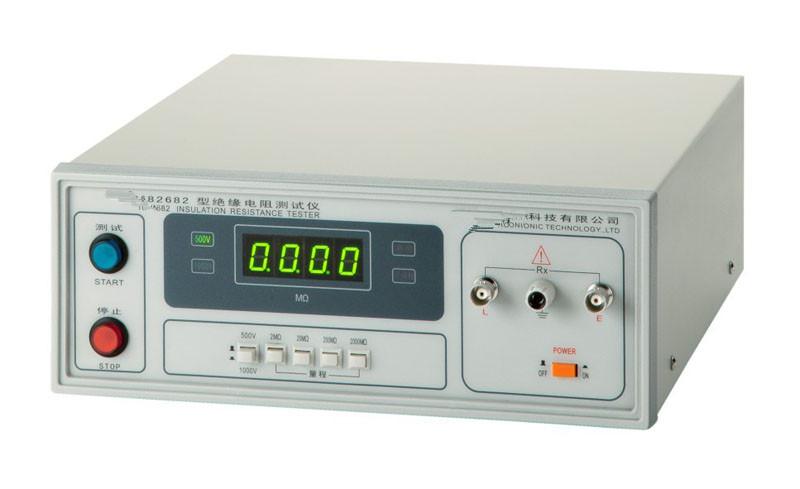【原創】哪些領域使用數字式接地電阻測試儀 熱敏電阻測試儀恒溫箱溫度的采集的介紹