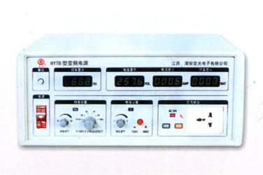 【盤點】電阻測試儀校準的主要方法 直流電阻測試儀器日常維護的注意事項