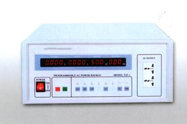 【分享】電阻測試儀分哪幾種呢 熱敏電阻測試儀測量的基本原理您了解嗎?