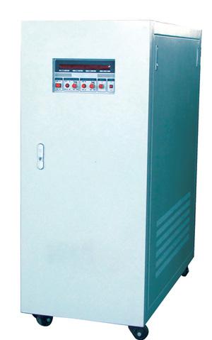 【优选】电阻测试仪的广泛性 直流电阻测试仪器日常维护的注意事项