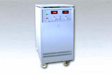 单相线性直流稳定电源