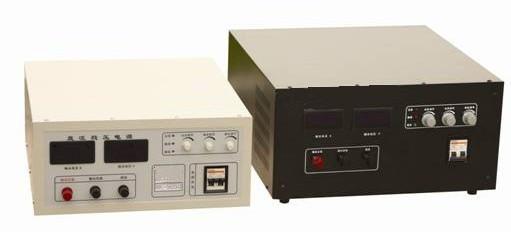 电机控制器测试电源