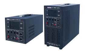 高频预稳线性稳压电源