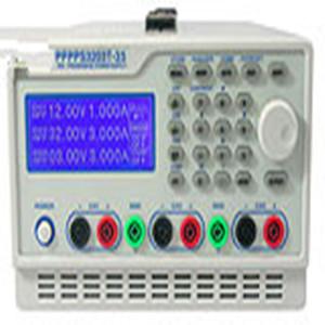 【揭秘】电阻测试仪分哪几种呢 电阻测试仪测量步骤有哪些