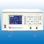 ZLP2515型热敏电阻测试仪