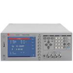 ZLP2829A/B高频高精度LCR数字电桥