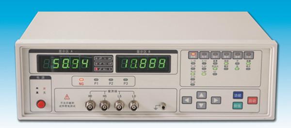 ZLP2810��LCR�板���垫ˉ