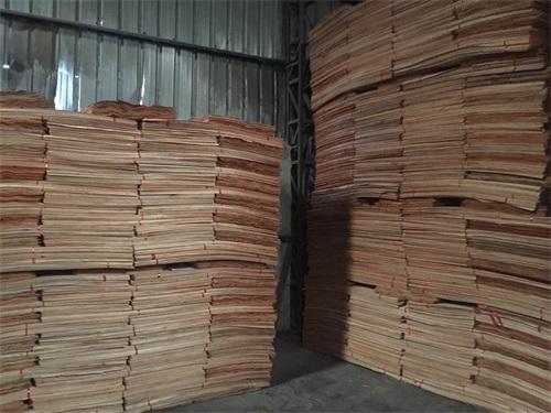 原材料板材