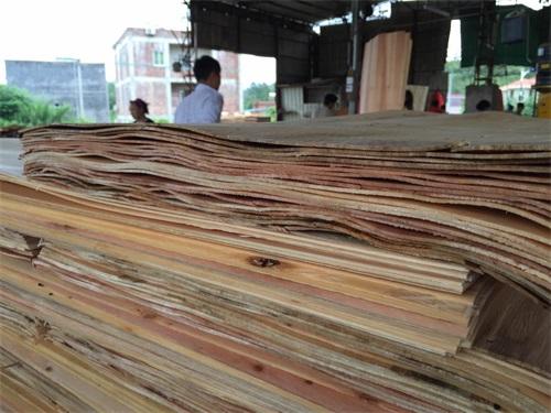 原材料板材供应