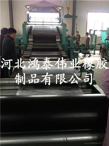 耐油橡胶板厂家