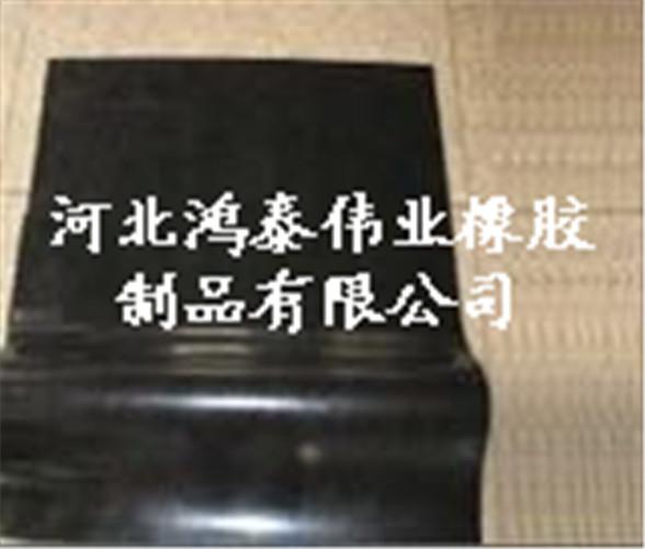 河北工业橡胶板