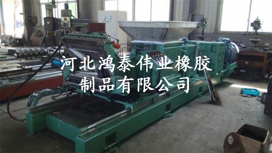 工业橡胶板价格