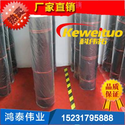 廊坊工业橡胶板