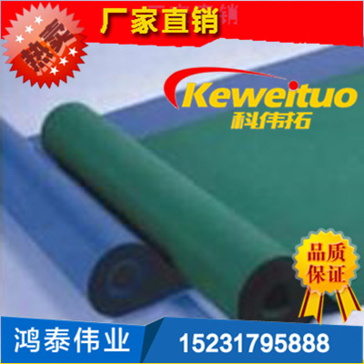 石棉板生产厂家