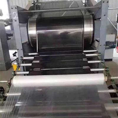 耐油橡胶板生产厂家