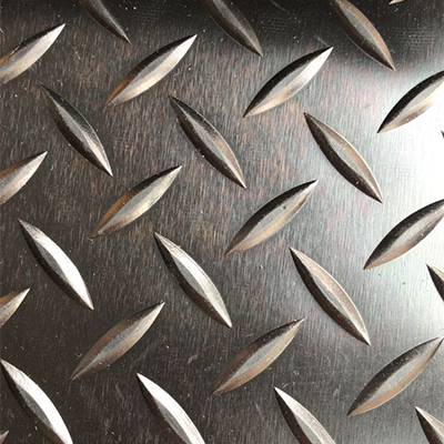 柳叶橡胶板