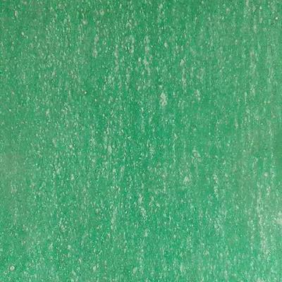 石棉板厂家