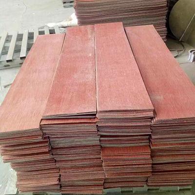 河间石棉橡胶板