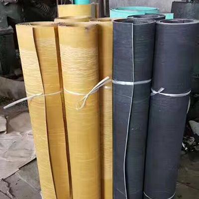河北石棉橡胶板