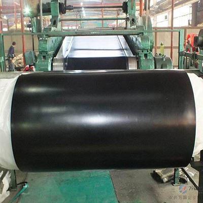 耐酸碱橡胶板生产厂家