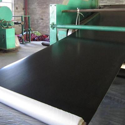 耐酸碱橡胶板厂