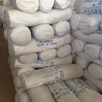 石棉布厂家