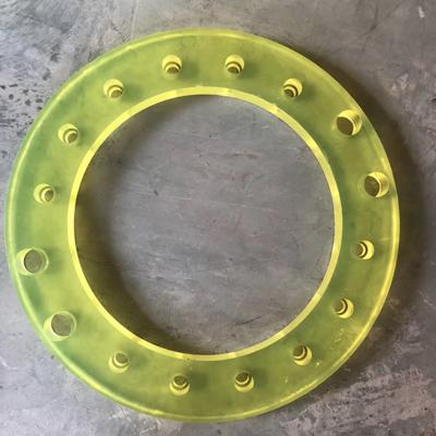 聚氨酯保温板/管