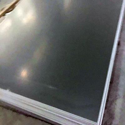 PVC软硬板