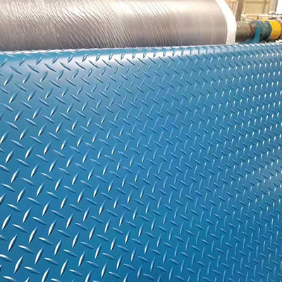 防滑橡胶板