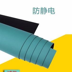 防静电橡胶板生产厂家