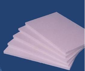 硅酸铝板生产厂家