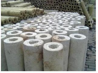硅酸铝管厂家