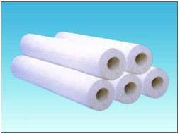 硅酸铝管生产厂家