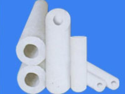 复合硅酸镁管生产厂家