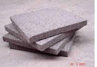 复合硅酸盐(镁)板价格