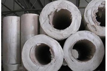 复合硅酸盐(镁)管价格