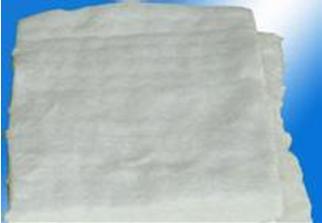 复合硅酸盐(镁)毡价格