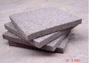 复合硅酸盐(镁)板生产厂家