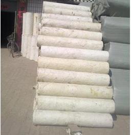 复合硅酸盐(镁)管厂家