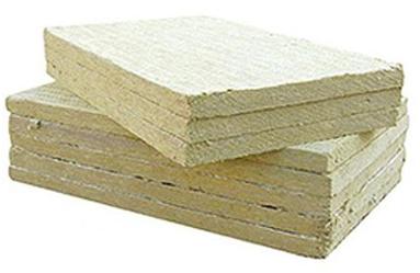 外墙岩棉板施工方案