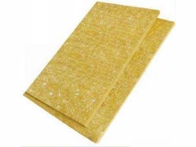 防水岩棉板价格