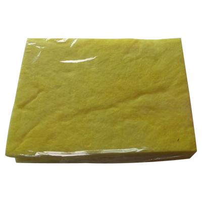玻璃棉价格