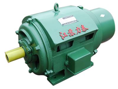 JR3系列三相异步电动机