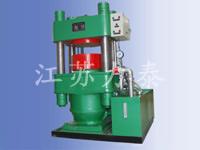 JSLT-Hx系列四柱油压机